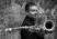 Maciej Obara Quartet - Enjoy Jazz