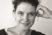 Caroline Rosales -