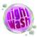 NightWash Live - Die Comedy-Mixshow
