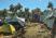 Menschenrechte in der Festung Europa - Bericht über einen Besuch griechischer Flüchtlingslager