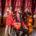 Tutu Toulouse: Verliebt – Vertont – Verdichtet
