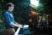 Choir Club Christmas Edition - Pop-Klassiker zum mitsingen