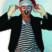 TiKKids – Der Weihnachtszirkusclown - Theater für Kinder ab 3 Jahren von Georg Veit
