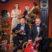 Tutu Toulouse: Gesägnete Weihnacht! - Feiertagskatastrophen in Musik und Text