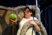 TiKKids – Der Grüffelo - Ein Theaterstück nach J. Donaldson / A. Scheffler ab 3 Jahren