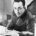 L'Hôte d'Albert Camus