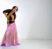 Bild: Eröffnung: Grußreden – persischer Tanz