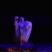 Ich bin Hamlet, und Du? - Iranisches Theaterfestival Heidelberg