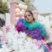 Lido Pimienta - Queer Festival Heidelberg