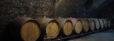 Bild: Viel mehr als Secco und Schorle: Wein aus Heidelberg