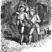 Paules Märchenstunde - Online-Lesung für alle ab 6 Jahren