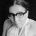 Rosemie Warth -