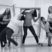 VariatiON DANSE II - Ein Tanzabend mit neuen Geschichten
