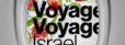 Bild: Voyage Voyage – Israel