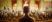 Bild: 35. Filmtage des Mittelmeers: The Man Who Sold His Skin