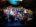 Bild: Cave 54 Jazz Jam Session