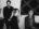 Bild: Moritz Von Oswald Trio ft. Laurel Halo & Heinrich Köbberling – Late Night