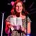 Bild: Word Up Poetry Slam Deluxe